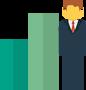 Обложка статьи «Работа в IT и коронавирус: IT-вакансий стало меньше? Какие зарплаты? Что будет дальше?»
