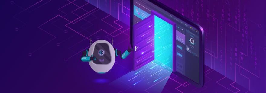 Fast Track: Безопасность веб-приложений