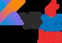 Обложка статьи «Java vs Kotlin для Android-разработки: ответы «за» и «против»»