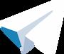 Обложка: Что читать разработчику в Telegram
