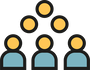 Обложка статьи «Как за 75 долларов собрать датасет из 50 тысяч изображений: опыт стартапа Neatsy»