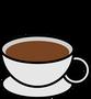 Обложка статьи «Квиз по задачам из собеседований Java-разработчиков от Tproger и МТС: проверьте себя!»
