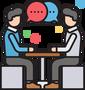 Обложка статьи «Что работодатели ждут от Junior Python-разработчика»