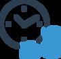 Обложка статьи «Специалисты по data science тратят большую часть рабочего времени не на разработку продуктов»