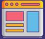 Обложка статьи «5 неочевидных вещей, которыми занимается дизайнер интерфейсов в компании»