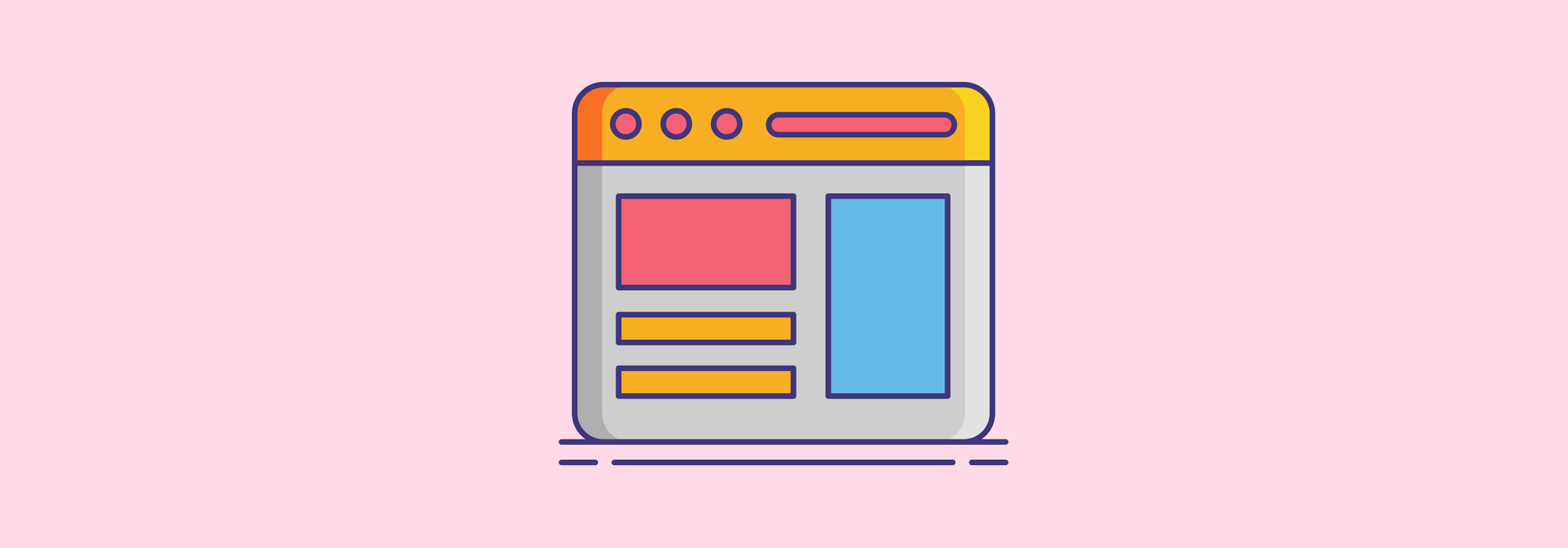 5 неочевидных вещей, которыми занимается дизайнер интерфейсов в компании