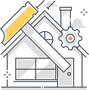 Обложка статьи «Кастомизация сборки Angular-проекта»