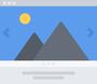 Обложка статьи «Обучение веб-разработке на практике: пишем слайдер на JavaScript»