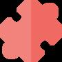 Обложка: Полезные плагины для IDE — подборки от экспертов
