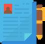 Обложка статьи «16 вопросов с собеседований, которые означают не то, что вы думаете»