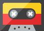 Обложка статьи «Интересные проекты на Arduino: делаем электронную аудиокассету и запускаем с неё игры на 8-битном ПК»