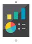 Обложка статьи «Оптимизация графиков Recharts»
