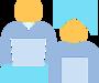 Обложка статьи «Как проходит техническое интервью на позицию облачного бэкенд разработчика»
