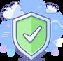 Обложка статьи «Как защитить веб-сервер: базовые советы»