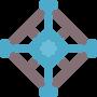 Обложка статьи «Какой самый сложный алгоритм вы использовали в своей работе — рассказывают эксперты»