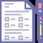 Обложка статьи «7 вопросов из ЕГЭ по информатике: сможете справиться с задачами для 11 класса?»