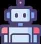 Обложка статьи «Быстрый старт в IT: начинаем с автоматизации процессов»