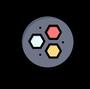Обложка: Как работать с protobuf в Go