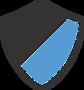 Обложка: Как школы могут обеспечить сохранность своих данных от вирусов-вымогателей в условиях дистанционного обучения