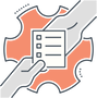 Обложка статьи «Java или не Java — угадайте по фрагментам кода»