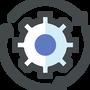 Обложка статьи «Чем занимается DevOps-инженер в команде современных разработчиков»