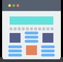 Обложка статьи «Кастомные свойства в CSS. Часть 1: что это такое и как работает»