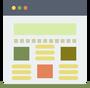 Обложка статьи «Кастомные свойства в CSS. Часть 2: особенности применения»