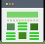 Обложка статьи «Кастомные свойства в CSS. Часть 3: ограничения»