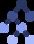 Обложка статьи «Применение структур данных и алгоритмов на практике на примере Skype, Uber и Skyscanner»