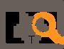 Обложка статьи «Топ-8 программных багов, наделавших шумиху в мире»