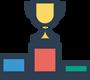 Обложка статьи ««Спортивное программирование» — настольная книга новичка + 5 советов по подготовке к соревнованиям»
