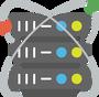 Обложка статьи «Python vs. R: что выбрать для Data Science начинающему специалисту?»