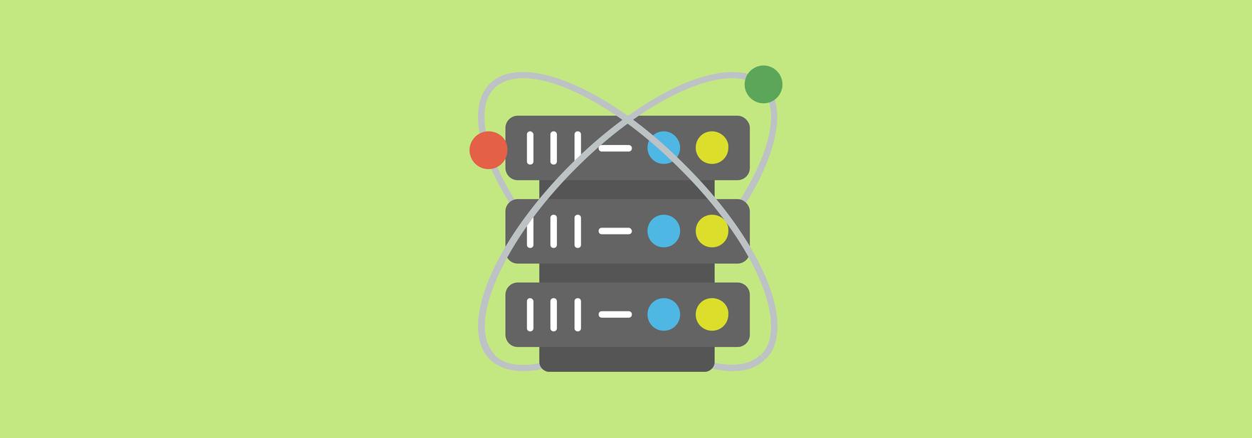 Python vs. R: что выбрать для Data Science начинающему специалисту?