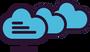 Обложка статьи «DigitalOcean запустил новую облачную платформу для хостинга приложений. Сравниваем цены с AWS»