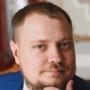 Максим Колоколов