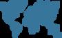 Обложка статьи «Работа на заказчика из США: особенности и отличия от российского опыта»