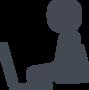 Обложка статьи «Объектно-ориентированное программирование простым языком — объясняют эксперты»