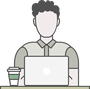 Обложка статьи «6 причин, почему стоит начать карьеру в системном интеграторе»