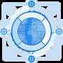Обложка статьи «Как вывести свою IT-компанию на международные рынки? Советы от практиков»