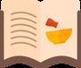 Обложка статьи «Личная поваренная книга SwiftUI-рецептов»