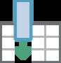 Обложка статьи «Что делать, если в датасете пропущены данные? — 6 способов импутации данных с примерами»