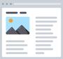 Обложка статьи «Создаём блог на Swift и размещаем его на GitHub Pages»