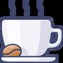 Обложка статьи «Приёмы и хитрости начинающего Java-программиста»