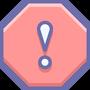 Обложка статьи «Обработка ошибок в JavaScript»