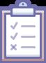 Обложка статьи «Что должно быть на сайте, чтобы он продавал: чек-лист»