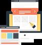 Обложка статьи «Топ 5 JS-библиотек для бизнес приложений в 2020-2021»