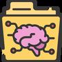 Обложка статьи «Инструменты машинного обучения для начинающих»