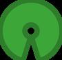 Обложка статьи «Как поучаствовать в Open Source проекте? 8 ответов новичку»