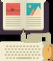 Обложка статьи «10 честных ответов об онлайн-курсах программирования»