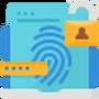 Обложка статьи «Как обеспечить безопасность приложения? 8 ответов от безопасников»